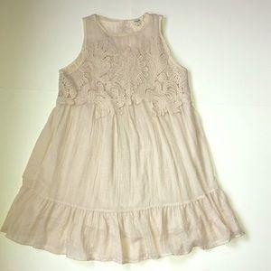Perfect Spring/Summer Dress